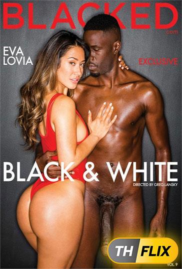 Black&White Vol. 9