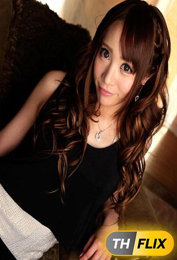 1Pondo 112916_436 - Airi Mashiro
